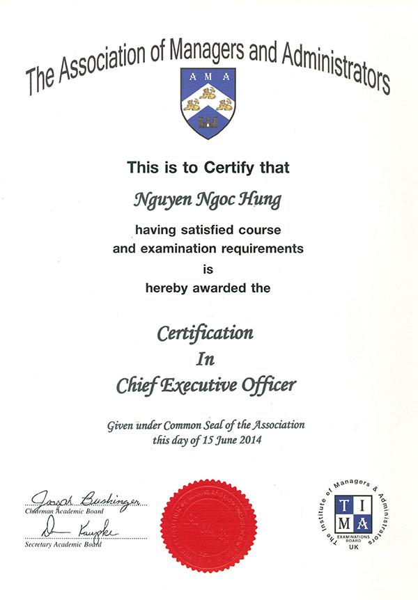 certificate-ceo-ama