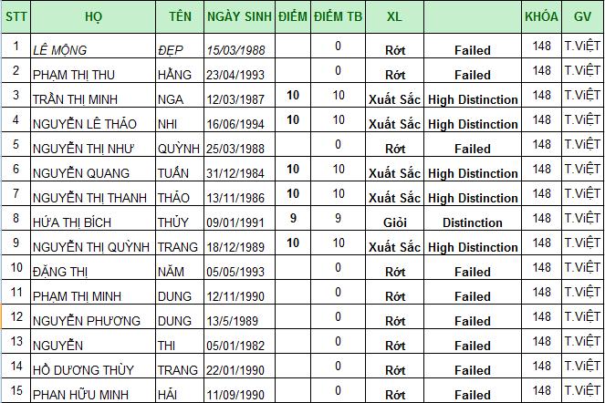 TH01 - K148