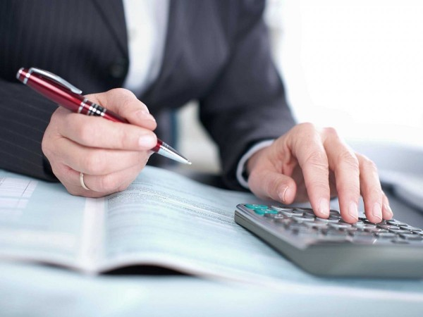 Những yếu tố một kế toán trưởng cần phải có