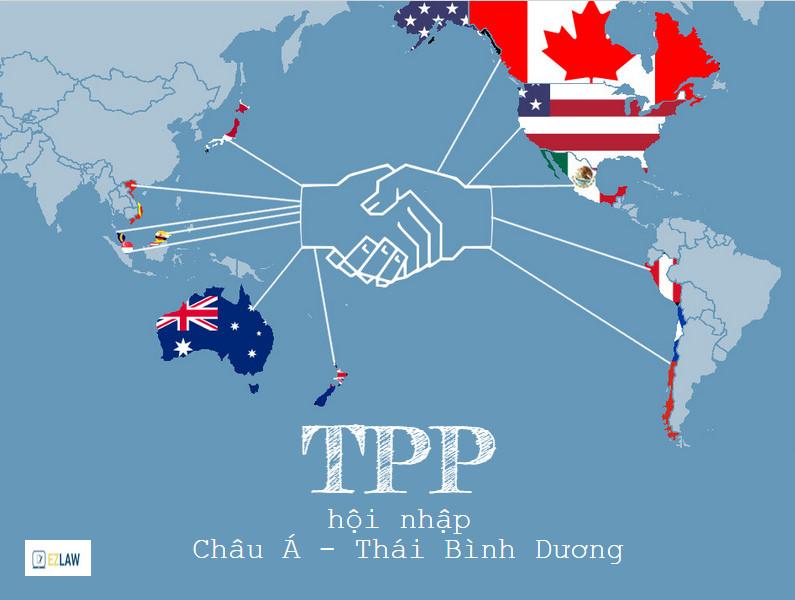 hiep-dinh-kinh-te-xuyen-thai-binh-duong-TPP