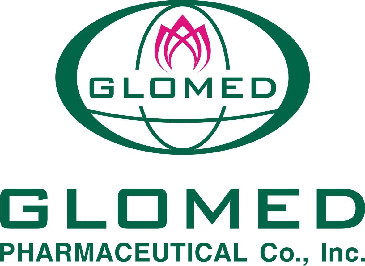 glomed