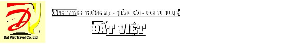 du-lich-dat-viet