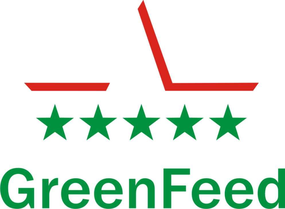 green-feed