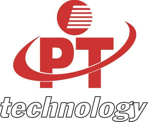 pt-technology
