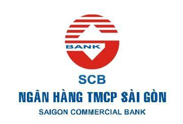 saigon-commercial-bank