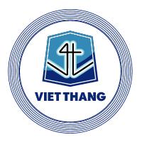 viet-thang