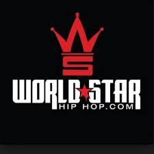 world-start
