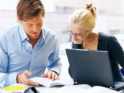 Kế toán tổng hợp làm những gì trong và ngoài doanh nghiệp?