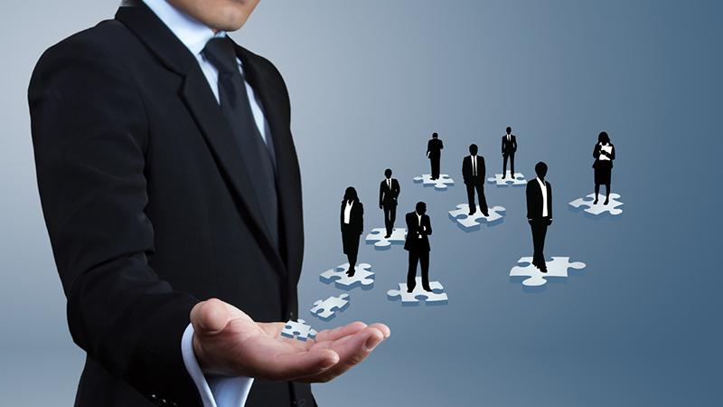Ngành đào tạo: Cử nhân Khoa học quản lý
