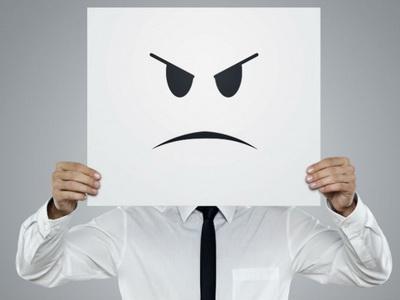 Bí quyết chinh phục khách hàng khó tính
