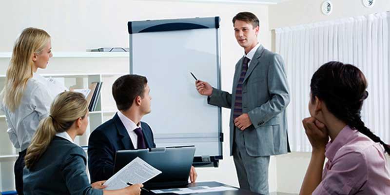 Kỹ năng chuyên viên kế toán chuyên nghiệp
