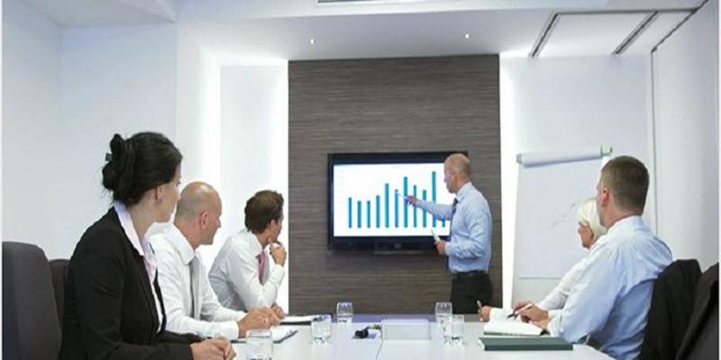 Kỹ năng tối cần thiết dành cho giám đốc tài chính