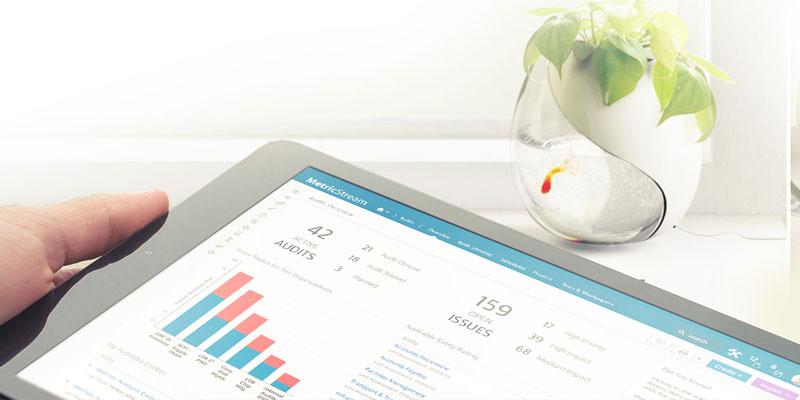 Báo cáo tài chính doanh nghiệp và những điều cần biết