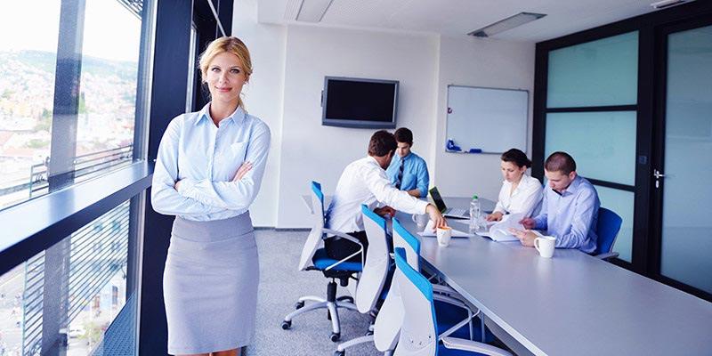 Giám đốc nhân sự quan trọng như thế nào?