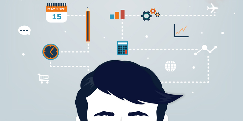 5 lời khuyên giúp chinh phục giấc mơ khởi nghiệp