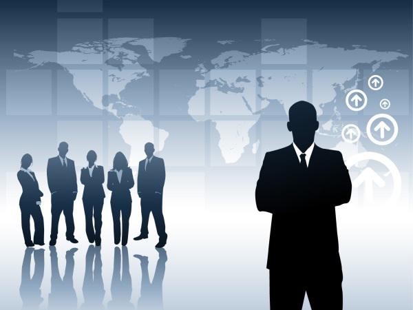 Những nhà sáng lập kiêm giám đốc điều hành nổi tiếng thế giới