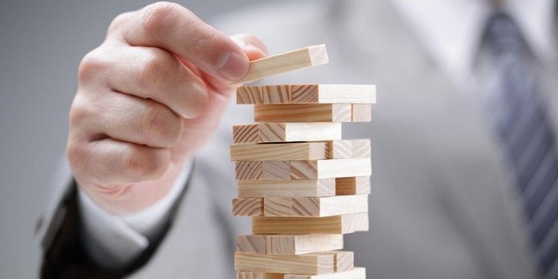 4 sai lầm trong xây dựng thương hiệu cá nhân của nhà điều hành
