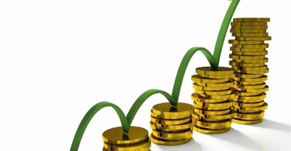 Các loại hình đầu tư phổ biến trong hoạt động tài chính đầu tư