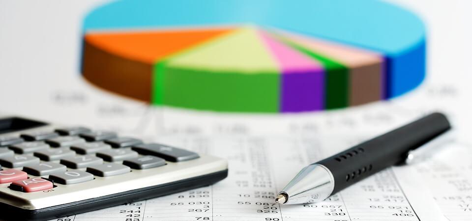 Chỉ số được dùng trong phân tích đầu tư