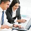 Kế toán sổ sách thực tế và ứng dụng phần mềm MISA