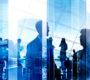 Những rào cản đối với hoạt động mua bán và sáp nhập tại Việt Nam