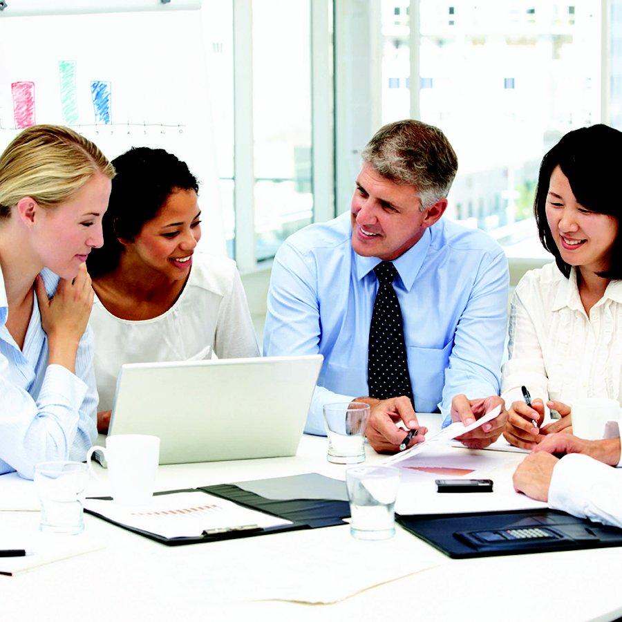 Phân tích hệ thống báo cáo tài chính