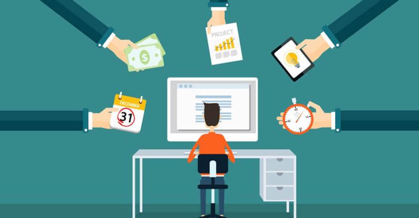 Quỹ đầu tư mạo hiểm cho khởi nghiệp