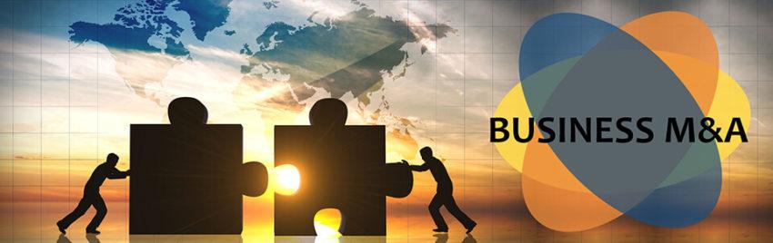 Rào cản đối với hoạt động mua bán và sáp nhập tại Việt Nam