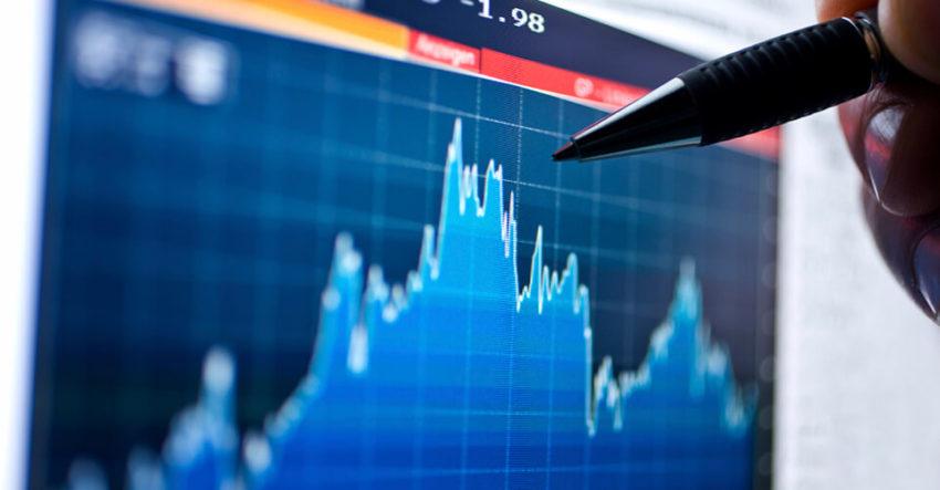 Sai lầm trong quản lý vốn lưu động của doanh nghiệp vừa và nhỏ