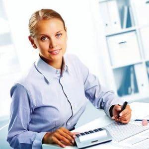 Thuế và khai báo thuế TH01