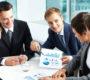 Xây dựng và phát triển thương hiệu: Sự đầu tư và cam kết lâu dài