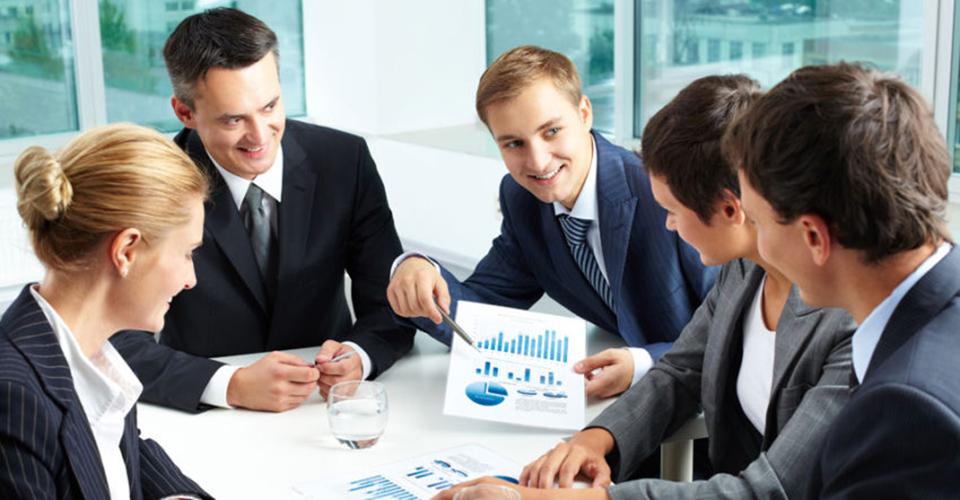 Xây dựng thương hiệu và nâng cao vị thế cạnh tranh