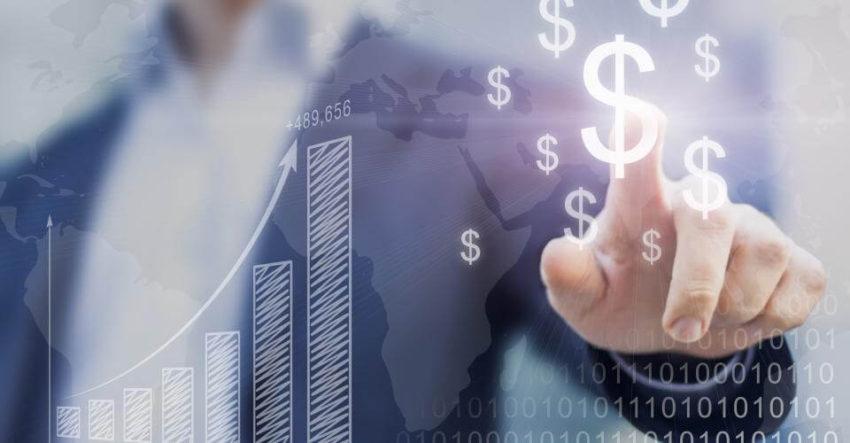 Cấu trúc vốn tối ưu cho doanh nghiệp