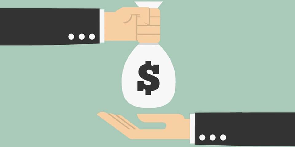 Sai lầm trong kêu gọi đầu tư khởi nghiệp