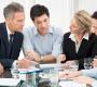3 câu chuyện doanh nhân minh chứng cho thành công bất chấp tuổi tác
