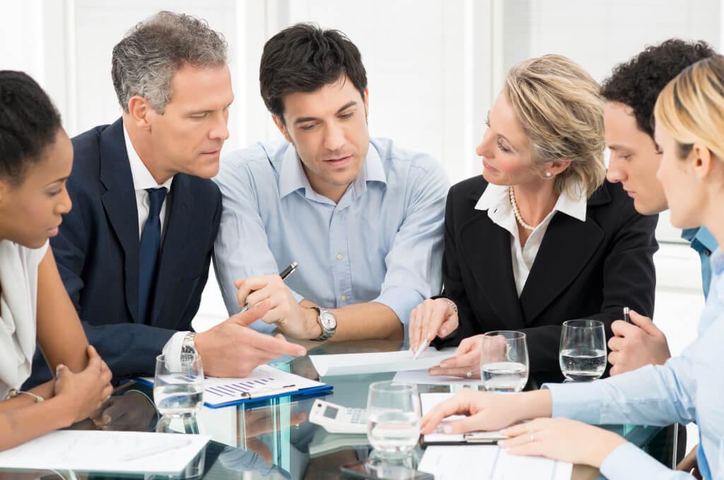 Câu chuyện doanh nhân chứng minh thành công không phụ thuộc tuổi tác