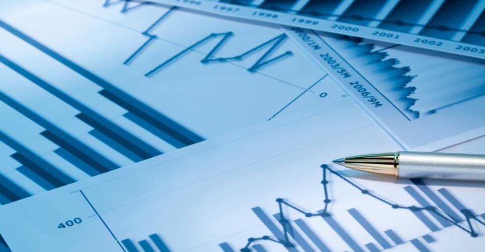 Chỉ báo tài chính quan trọng mà một CEO cần nắm vững