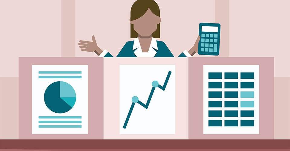 Học kế toán ứng dụng phần mềm MISA