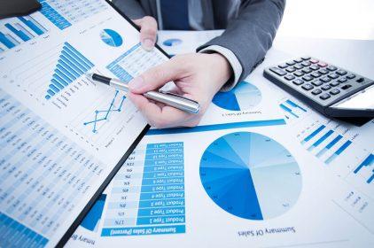 Kế toán trưởng doanh nghiệp - công việc mơ ước của kế toán viên