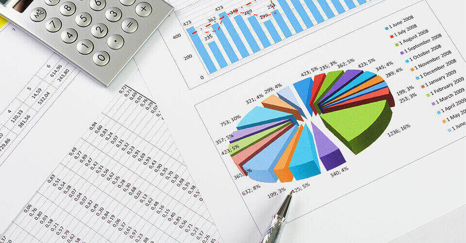 Kinh nghiệm chọn nơi học kế toán uy tín