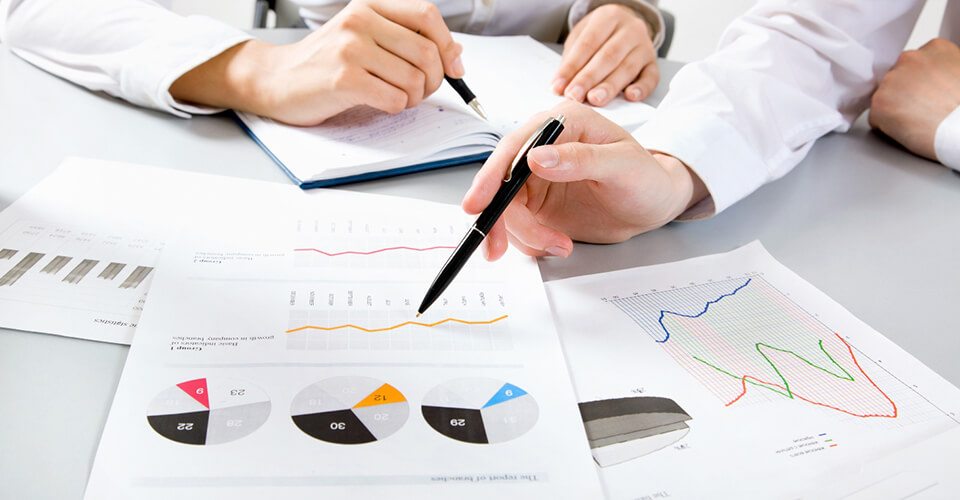 Nguyên tắc lập báo cáo tài chính