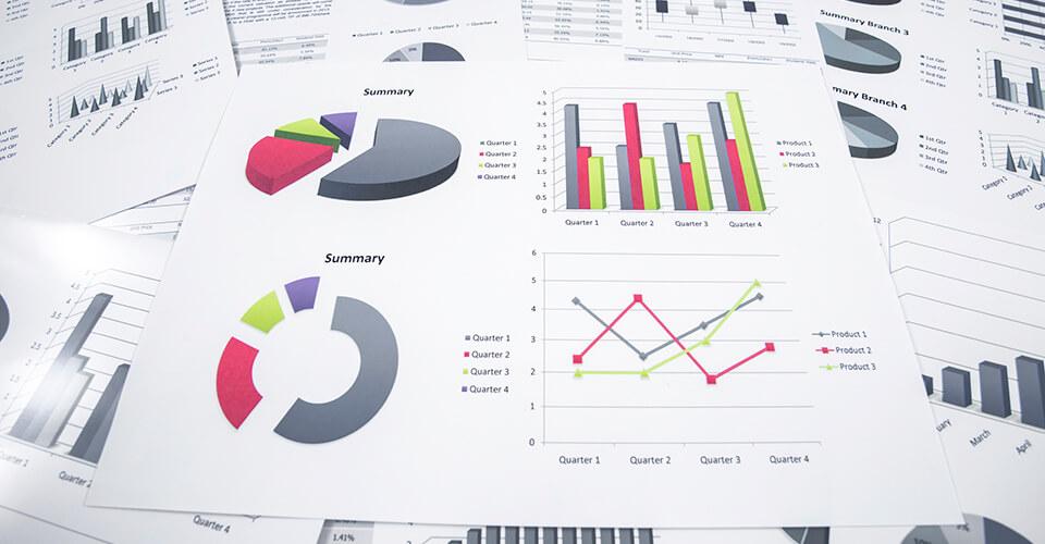 Những điều cần lưu ý trước khi doanh nghiệp thâm nhập thị trường mới