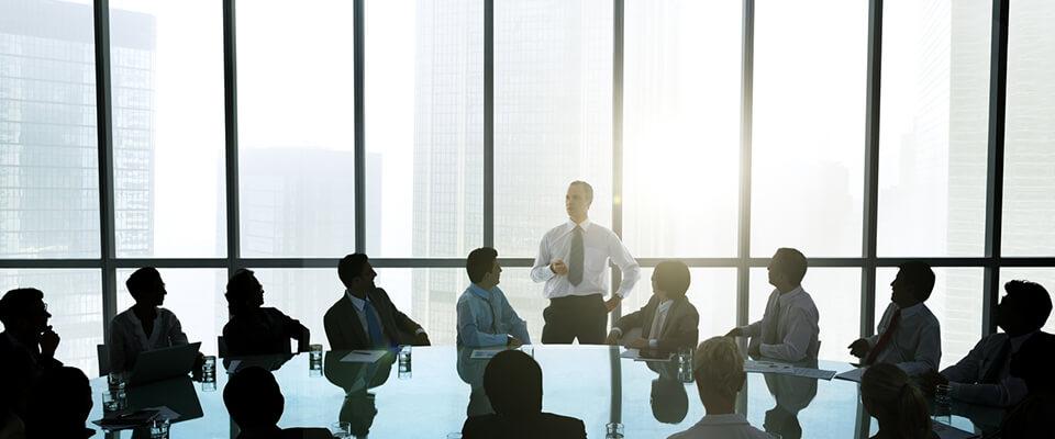 Sai lầm cần tránh trong kỹ năng lãnh đạo
