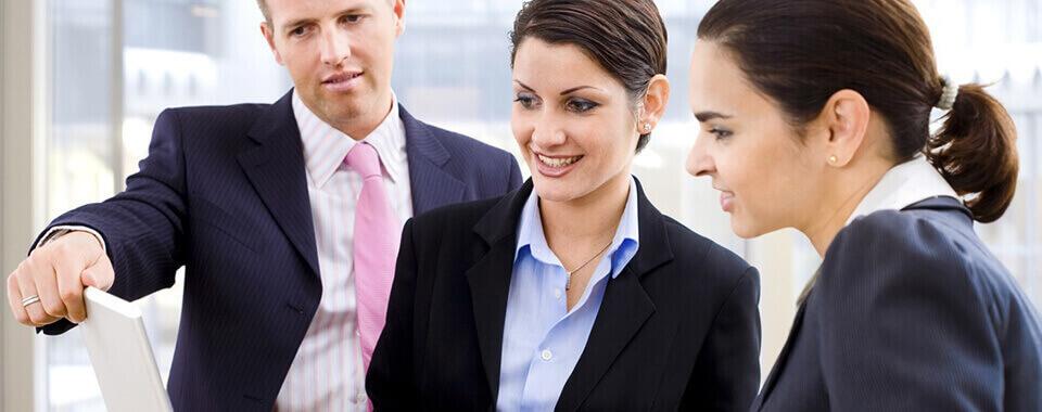 Xu hướng nâng cao năng lực quản lý