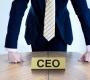 Trước khi trở thành CEO, họ làm gì?