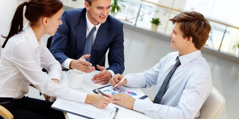 4 khóa học quản trị doanh nghiệp hiệu quả nhất