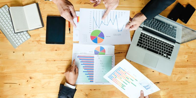 Khóa học kế toán tổng hợp dành cho người mới bắt đầu