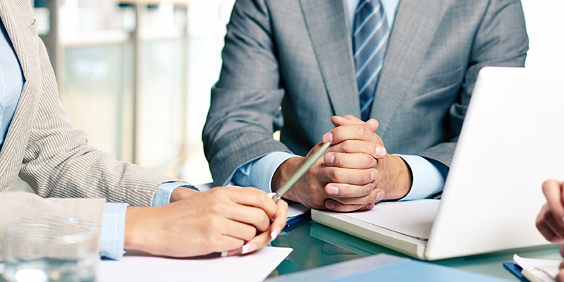 Làm thế nào để trở thành kế toán trưởng chuyên nghiệp?