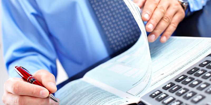 Ai nên học khóa học kế toán tổng hợp?