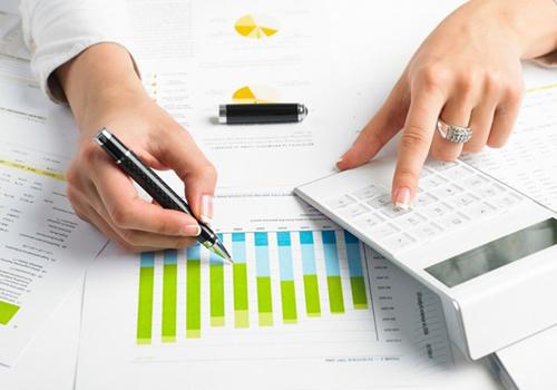 Nên học khóa học giám đốc tài chính ở đâu chất lượng tại TP.HCM?